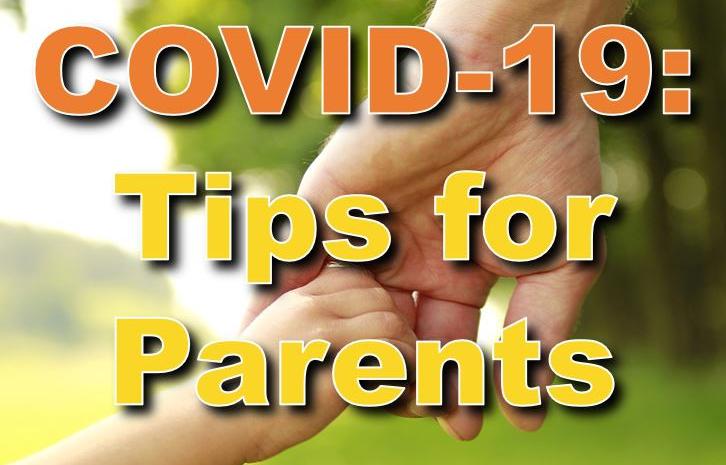 COVID19-parents-header