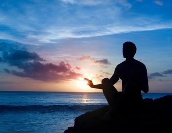 mindfulness-sq